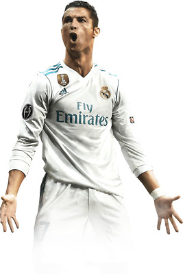 Fifa 20 coins ps4 30k (Cheapest on ebay!! And fast delivery!)