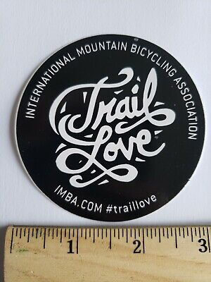 KINETIC BIKE STICKER Frame BMX Ride Race MTB bicycle Authentic Decal Sticker