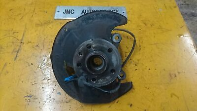 Rover 75 Offside Drivers Right Front Wheel Hub & Bearing Abs 1999-2005