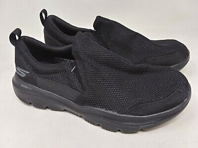 SKECHERS MENS 54734 GOwalk Evolution Ultra Enhance Athletic