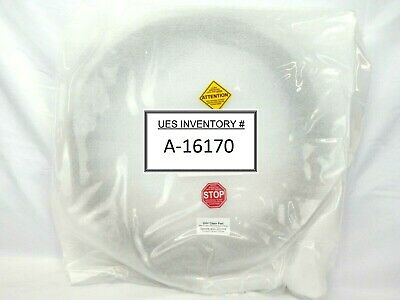 AMAT Applied Materials 0021-22177 PVD 300mm MOD ADV101 Cover Ring New
