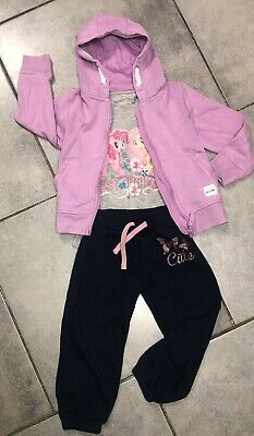 Next...primark Girls Outfit 3-4 Y