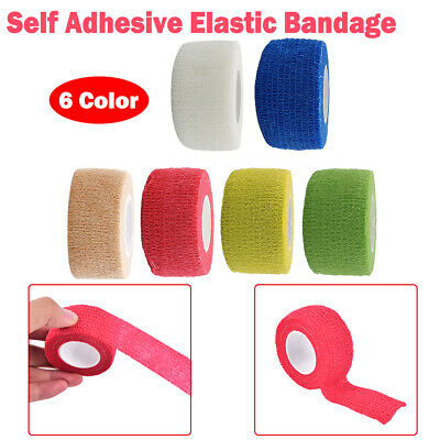 Jewellers Jewellery Polisher Finger Protection Tape Finger-2.5cm Width