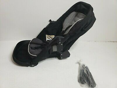 Graco Modes Travel System (Infant/Toddler Seat Only), Davis SEE PICS