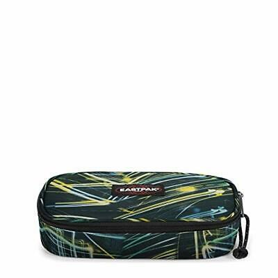 Cloud Navy 22 cm Bleu Eastpak Oval Single Trousse