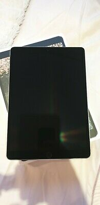 Apple iPad Pro 2nd Gen. 64GB, Wi-Fi, 10.5in - Space Grey BARGAIN!!!