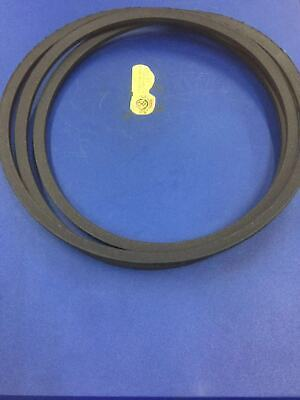 MAYTAG #24001095 3V830 BELT for WASCOMAT W185 #770154 SPEED QUEEN #280342