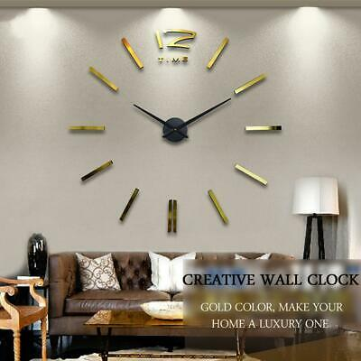 Lisheng Home Decor Off White Wall Clock Spring Time For Home Office Or Gift 39 99 Picclick
