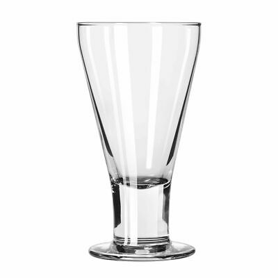 Libbey 3820 Catalina 8.5 Ounce Wine Glass - 36 / CS