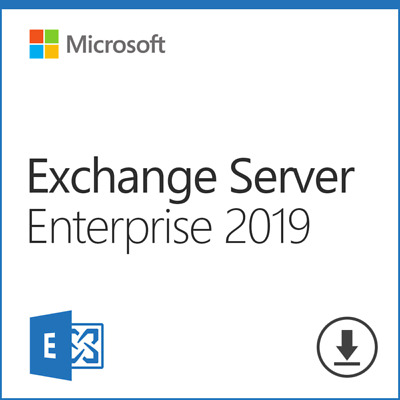 Microsoft Exchange Server 2019 Enterprise 🔥Product Key 🔑 - Fast Delivery 🚀