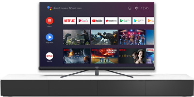 """BRAND NEW TCL 32"""" HD Smart LED TV _32S6800S"""