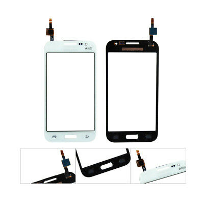 Touch Screen Digitizer For Samsung Galaxy Grand Prime G530A G530P G530E G530T US