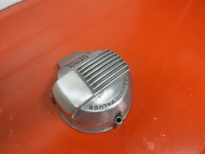 CBX550f alternator cover dynamo deckel cbx 550 lichtmaschine  Honda four