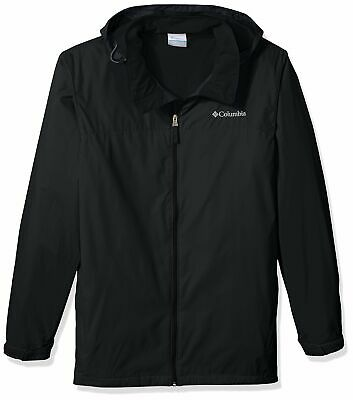 Columbia Men's Big and Tall Glennaker Lake Lined R - Choose SZ/color