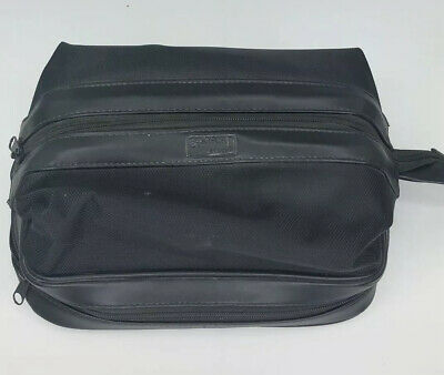 Stafford By Dopp Toiletry Bag Shaving Kit Bag Travel Carry In Bag Toiletry aa83