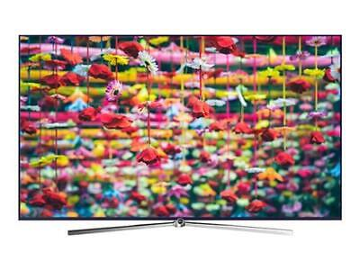 "TV LED SABA SA50K70N Superslim 50 "" Ultra HD 4K Smart Flat HDR"