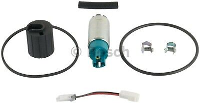 Bosch 69134 Electric Fuel Pump