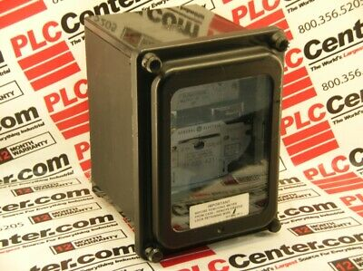General Electric 706X65G617 / 706X65G617 (Used)