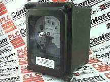 General Electric 703X67G113 / 703X67G113 (Used)