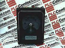 General Electric 702X95G849 / 702X95G849 (Used)