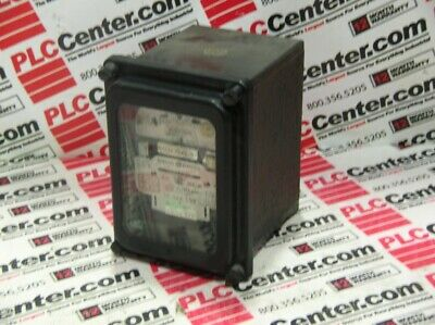General Electric 706X66G259 / 706X66G259 (Used)