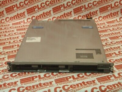 242622001 HEWLETT PACKARD COMPUTER 242622-001 USED TESTED CLEANED