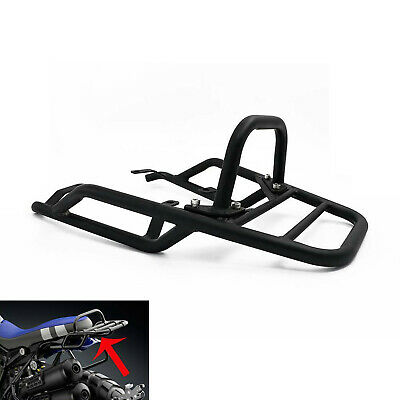 TRIUMPH TROPHY 1215 REAR LUGGAGE CARRIAGE RACK T2304917