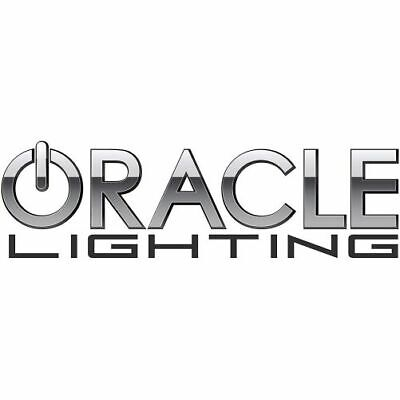 "Oracle Lighting 4504-333 8/"" Concept Multicolor LED Strip"