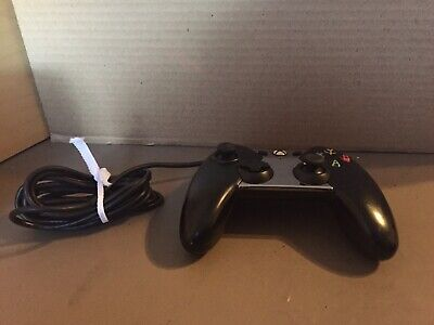 PowerA Spectra Illuminated Controller for Xbox One