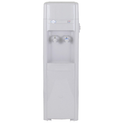 3 Day Sale Water Cooler - Cool&Cold Plumbed In | 12 litre reservoir | WaterMark