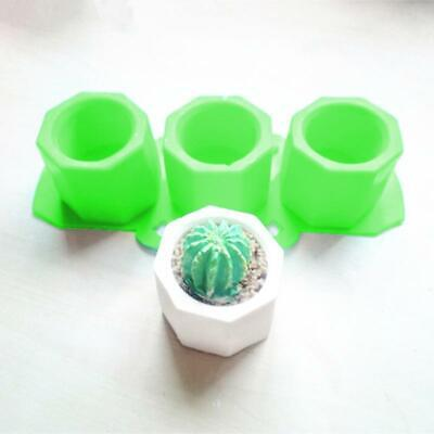 Ice Cube Shot Glass Freeze Mold Maker Tray Shape Drink Rubber Cute Party N3