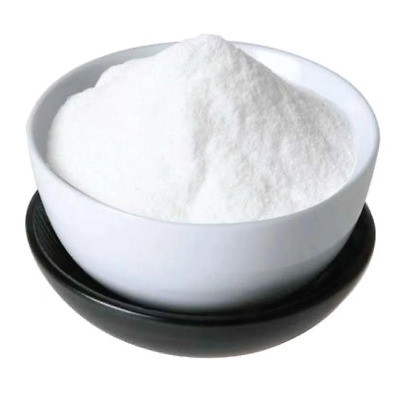 Potassium Bicarbonate Powder Food Grade FCC Organic Farming Baking Wine