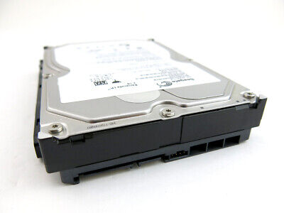 "Seagate BarraCuda ST32000542AS 2TB 5900 RPM 32MB Cache SATA 3.0Gb/s 3.5"" HDD"