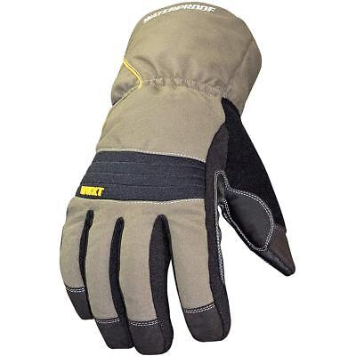Youngstown Glove 11-3460-60-S Invierno XT Thinsulate Impermeable Guante Pequeño