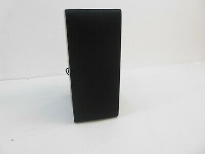 LG  Wireless Active Subwoofer Model SPH4B-W