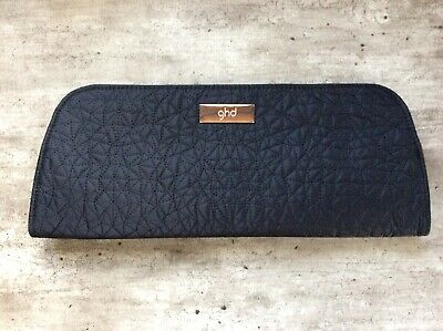 ghd Heat Resistant Bag - New