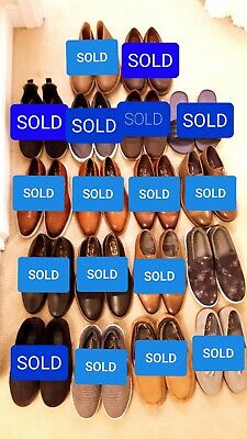 Mens Ted Baker shoes UK 8, BRAND NEW, party, smart, casual, Christmas present.