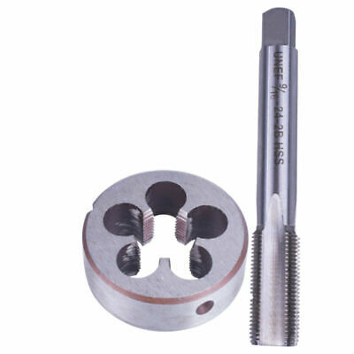 High Speed Steel Tap Handle Wrench Tapping Holder Hand Tool For Metalworking