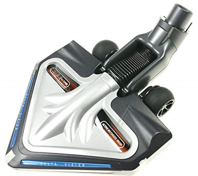 Rowenta BVMPièces Electric Brush 18 V for Balay Rowenta Air Force Extreme Vacuum
