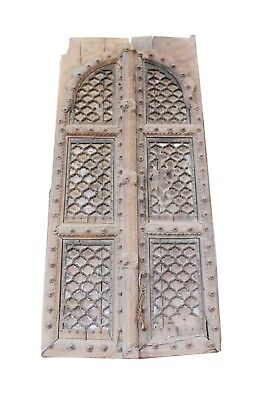 Door Royal Wooden Handmade Vintage Collectible Home Decor US250WH