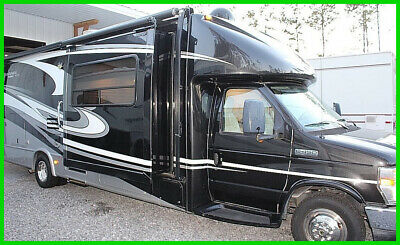 2011 Thor Motor Coach Chateau Citation 29BG Used