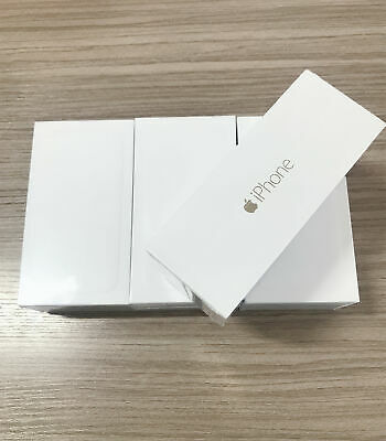 Apple iPhone 6 Plus 16GB 64GB Unlocked SIM Free Smartphone Grades A Sealed Box