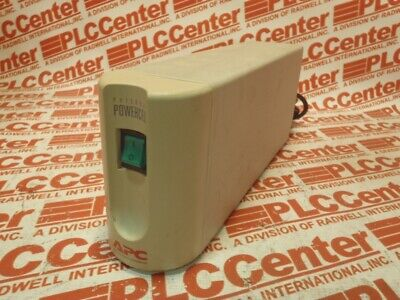 Schneider Electric Personal-Powercell / Personalpowercell (Used)