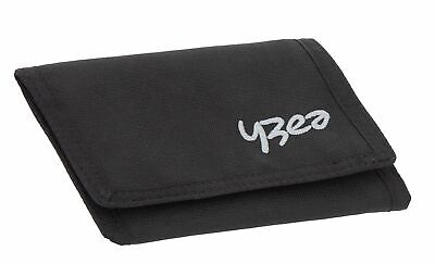 YZEA purse Wallet Dark
