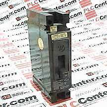 Westinghouse Eb1040 / Eb1040 (New In Box)
