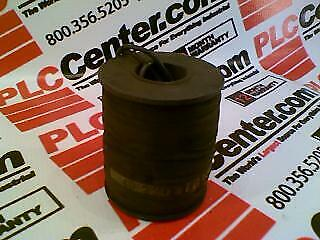 General Electric 22D11G16 / 22D11G16 (Used)