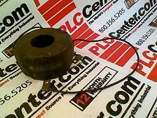 General Electric 22D15G16 / 22D15G16 (Used)