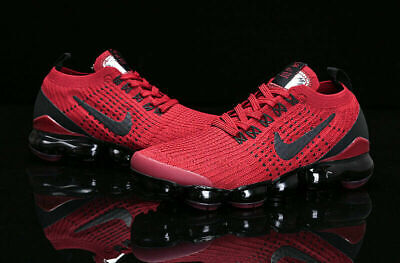 Nike Air VaporMax Flyknit 3.0 2019 Mens Running Shoes On Sale!