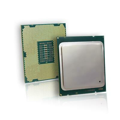 Intel Xeon Processor X5690 12MB Cache, 3,46 GHz Six Core FC LGA 1366 P/N SLBVX