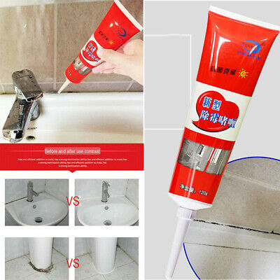 Household Mold Mildew Cleaner Wall Mold Removal Ceramic Tile Pool Mildew Cleaner